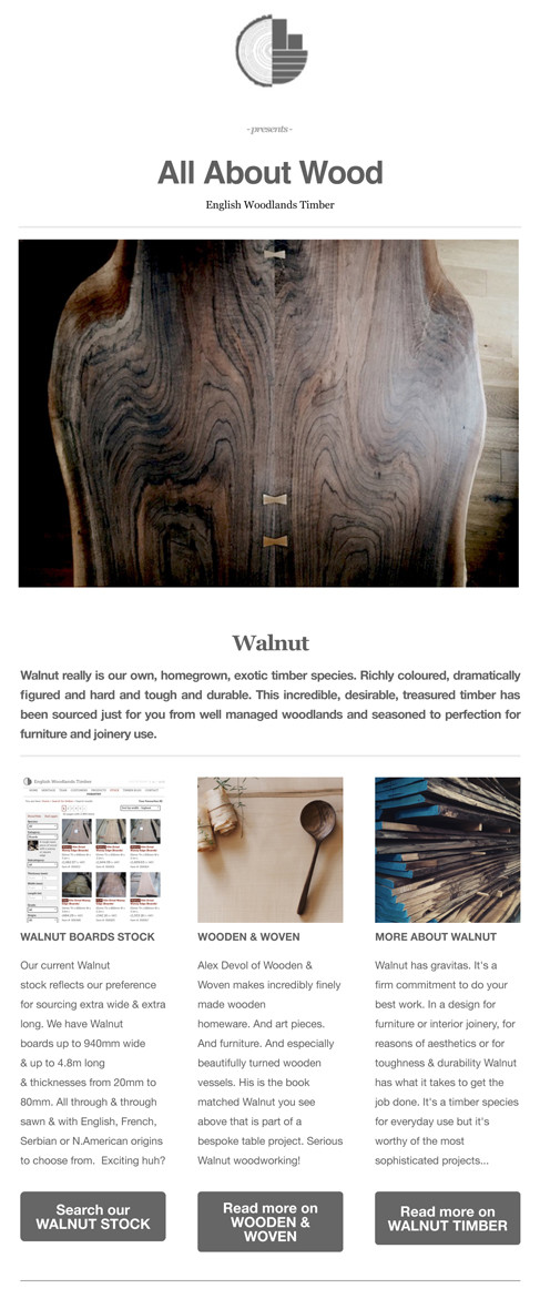 All-About-Wood-ENGLISH-WOODLANDS-TIMBER-newsletter