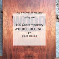 the english woodlands timber wood book library presents