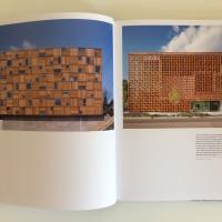 real wood architecture tackling cladding and external finished