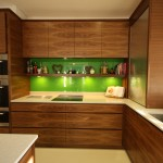 Stephen Anthony Designs kitchen 3