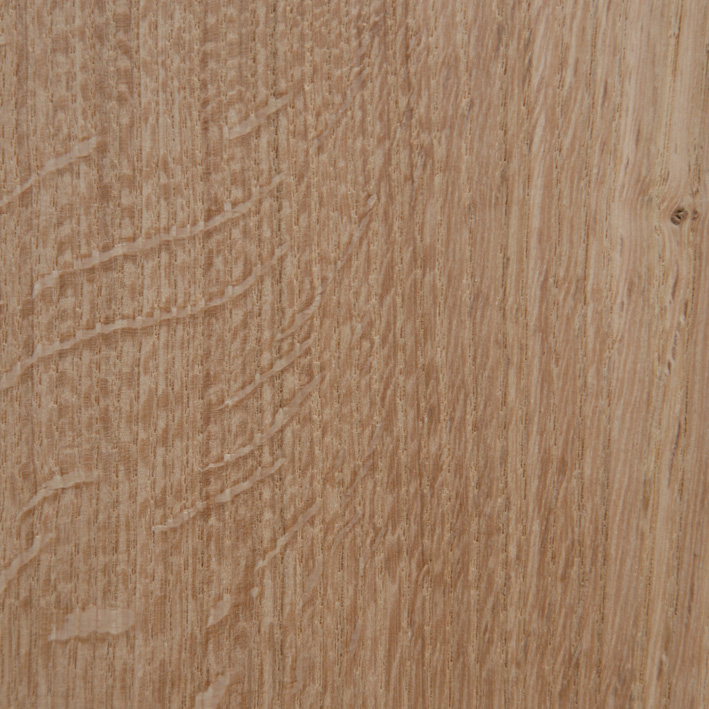 Oak About The Timber Species With English Woodlands Timber