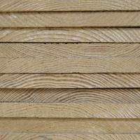 souther yellow pine square edge planks of wood