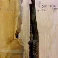 waney edge cedar of lebanon boards for sale in the timber rack
