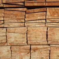 fresh sawn bias cut cladding shingles
