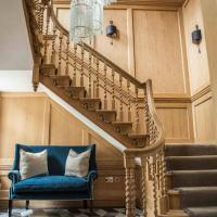 incredible-oak-staircase-by-s-a-spooner