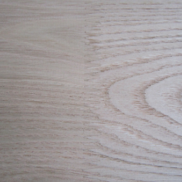 finger jointed sweet chestnut cladding cladding