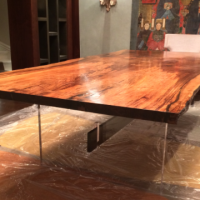 philip-hawkins workshop-walnut-natural-edge-table