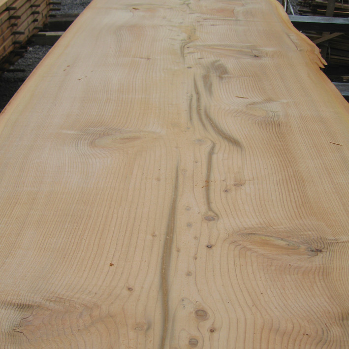 big-wide-boards-of-cedar-of-lebanon-with-really-lovely-grain-and-nice-knots