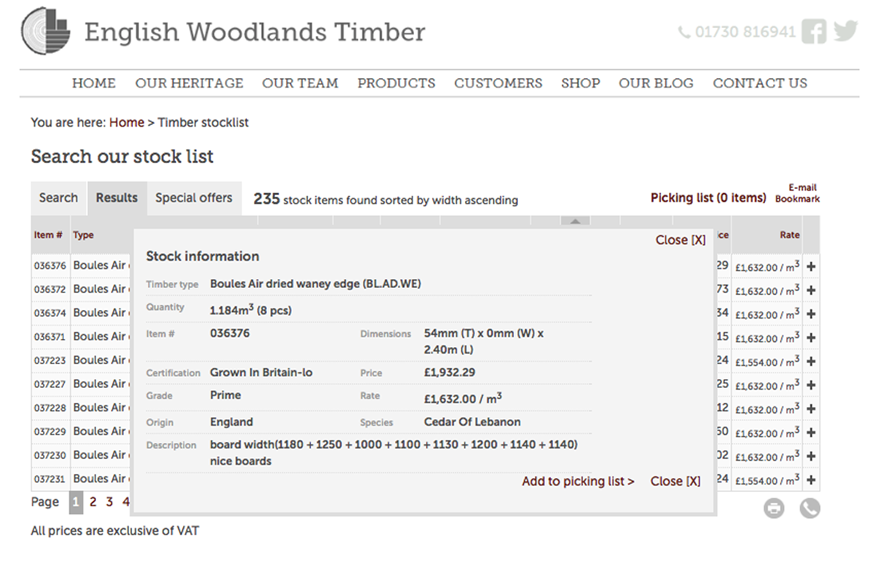english-woodlands-timber-stock-list-with-an-example-of-huge-a-cedar-of-lebanon-boule