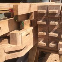 the-green-oak-building-company-component-pieces-of-oak-jointed-and-ready-to-assemble