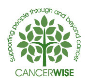concretise provides free support to people living with cancer and their families