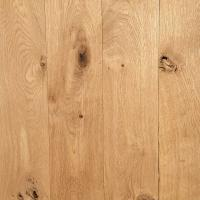 english woodlands timber character grade oak boards