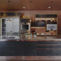 blackened oak kitchen by simon-thomas-pirie-dorset-furniture-maker-bespoke-kitchen-designer-contemporary-interior-design