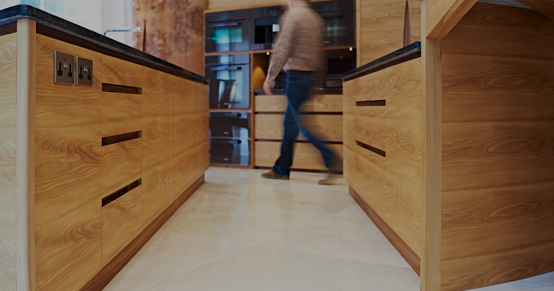 simon thomas pirie bespoke handmade kitchens and furniture craft furniture maker