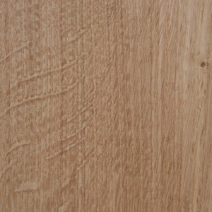 lovely grain and colour of french oak