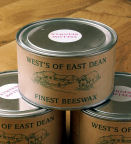 West's of East Dean