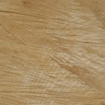 green oak for timber framing and traditional building