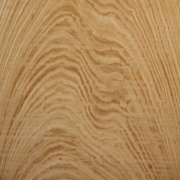 sweet chestnut grain pattern